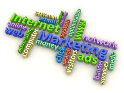 Kurs i markedsføring og markedsplan